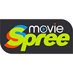 MovieSpree logo